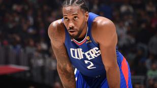 NBA Season Preview (2019-2020)