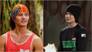 Six 'Survivor' contestants that MTV should cast on 'The Challenge'