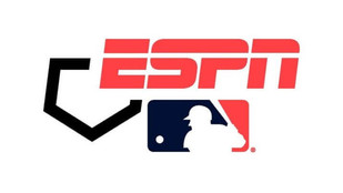 MLB playoff expansion may be coming in 2022, MLB reups with ESPN through 2028