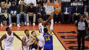 NBA Finals game 2 reactions, MLB talk with Bair Kothmann