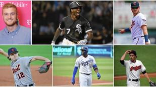 2021 AL Central preview, World Series, awards picks