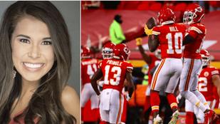 PODCAST: Haley Jordan recaps the NFL Divisional Playoffs