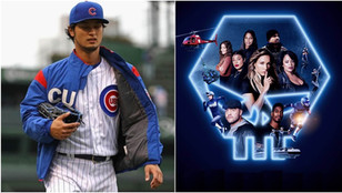 PODCAST: A look back on 2020, the Darvish trade, MTV's The Challenge through three episodes