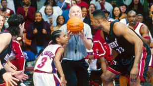 Looking back at 'Like Mike' (2002)