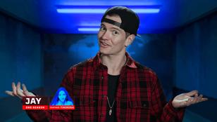 Jay Starrett is the future of MTV's 'The Challenge'