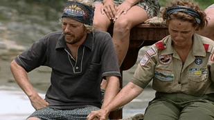 """Jonny Fairplay talks """"dead grandma"""" lie, faith, and life after 'Survivor'"""