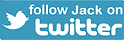 Follow Jack On Twitter.png