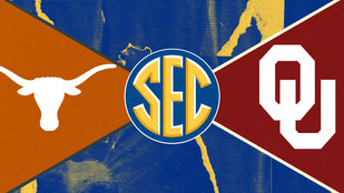Oklahoma and Texas to join SEC: How will it impact the future of college sports?