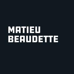 Mathieu Beaudette