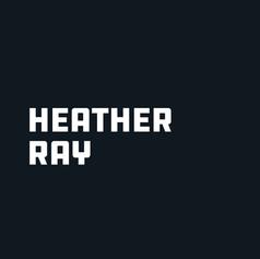 Heather Ray