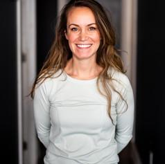Jenna Ladd