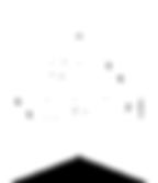 ironnorth-logo-white-logo-large.png