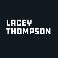 Lacey Thompson