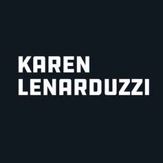 Karen Lenarduzzi