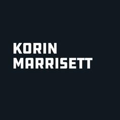 Korin Marrisett