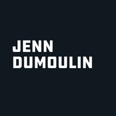 Jenn Dumoulin