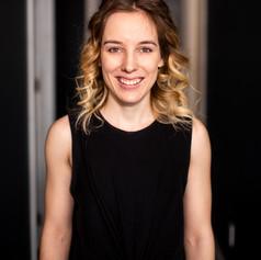 Lauren Laroque