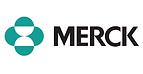 Merck logo.png