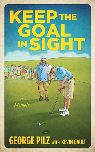 Keep the Goal in Sight 003 M.jpg