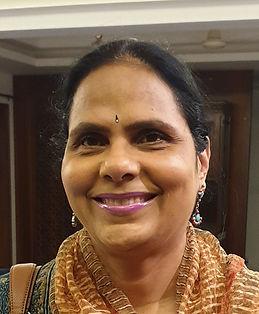 Sujatha Kumar.jpg