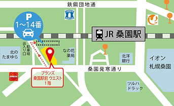 MAP桑園20190309.png