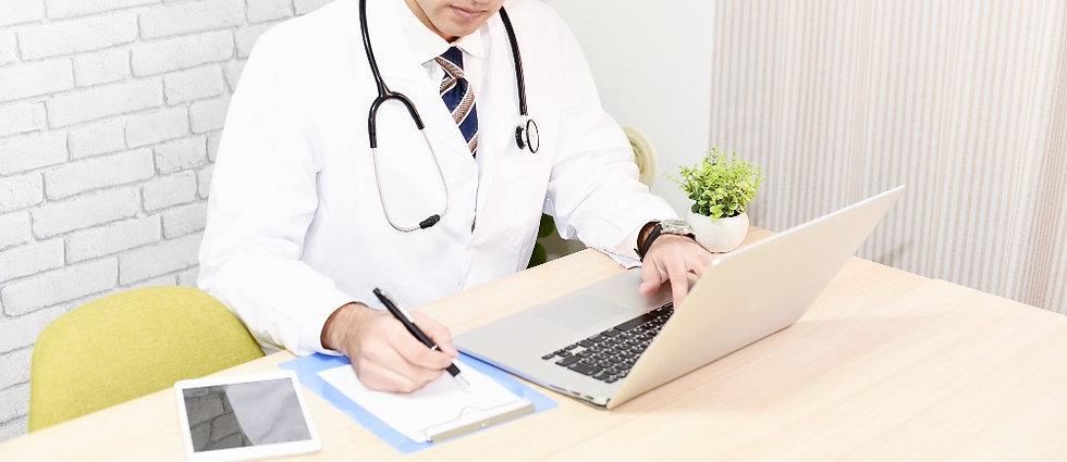 オンライン診療1.jpg