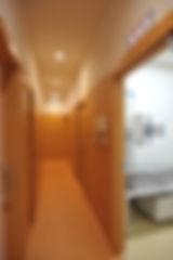 レントゲン室.jpg