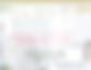 スクリーンショット 2019-03-08 21.43.47_edited.png