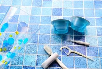 内科医のむし歯治療~実体験