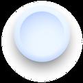 アイコン先進医療ボタン.png
