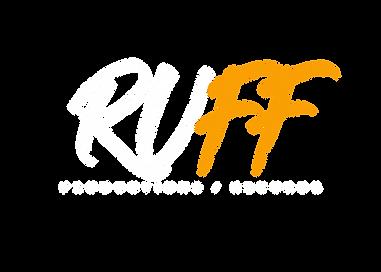 ruff prod name.png