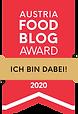 logo_afba_2020_ichbindabei_RGB.png