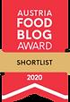 logo_afba_2020_shortlist.png
