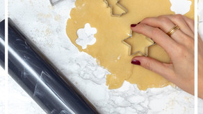 Kekse zum Ausstechen