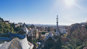 Kulinarischer Trip durch Barcelona