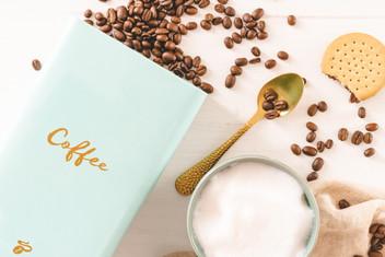 5 Tipps für Coffeelover- so trinken wir nachhaltiger