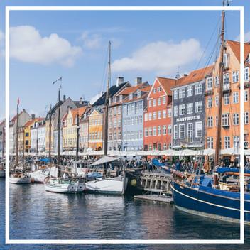 HEJ-HEJ Dänemark