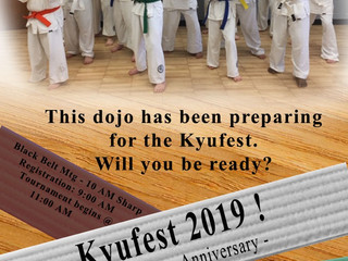 Kyufest 2019 is almost here!