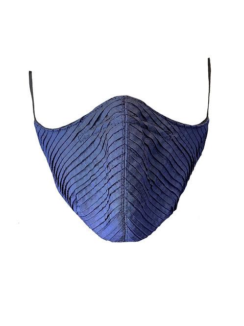 Mask com Pregas Mod 36