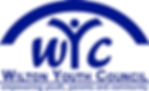 WYC LOGO Blue 00148e.jpg