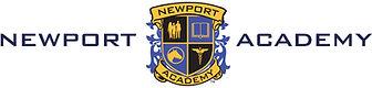 Newport Academy Logo