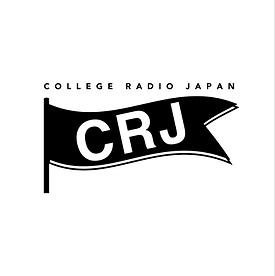 CRJ.png