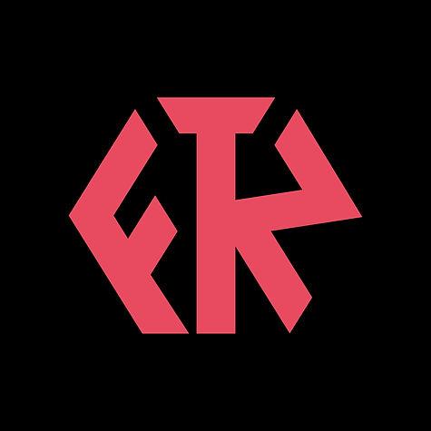 FTZ records新ロゴのみ.jpg