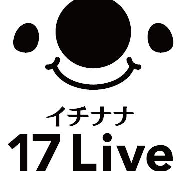 プロジェクト代表「かっか」が17 Live公式ライバーとして参加