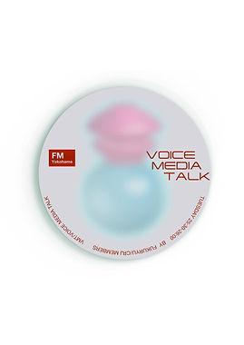 Voice Media Talk.jpg