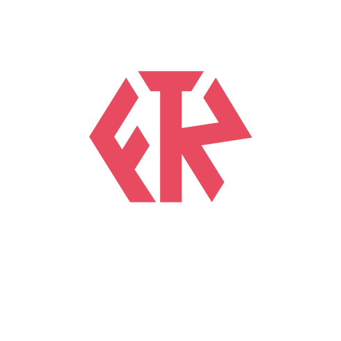 FTZ records新ロゴ透過.png