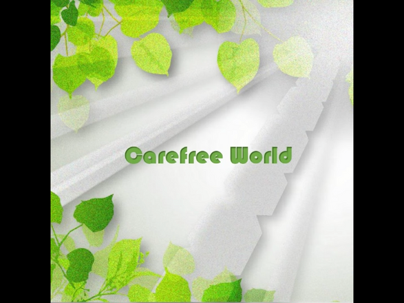 Carefree World