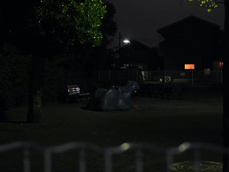 かっかとして1st Single「Dawn at midnight」配信