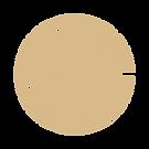 GilroyBarberLounge_Logo5.png