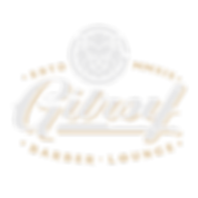 GilroyBarberLounge_Logo1.png